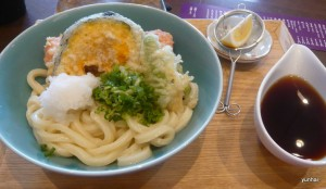 udon111022-2