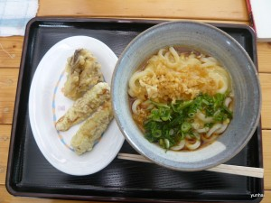 udon111215-2